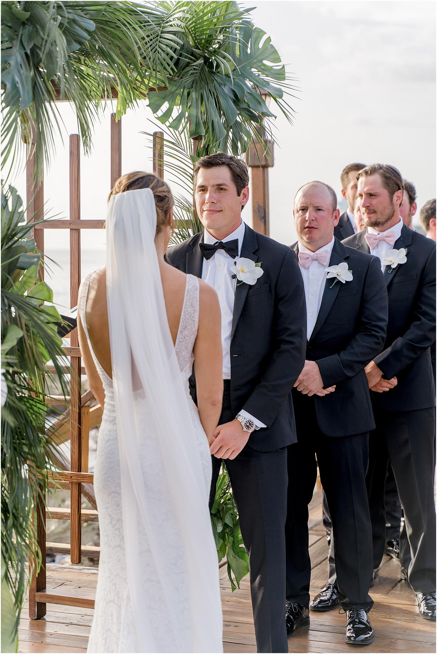 grand-cayman-wedding0256.jpg