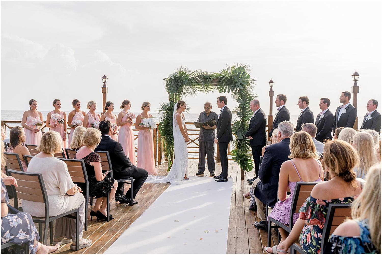grand-cayman-wedding0259.jpg