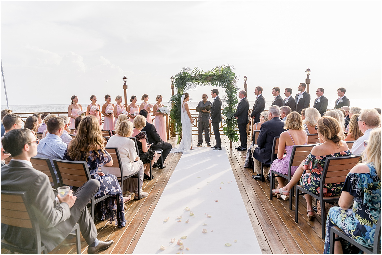 grand-cayman-wedding0261-1.jpg