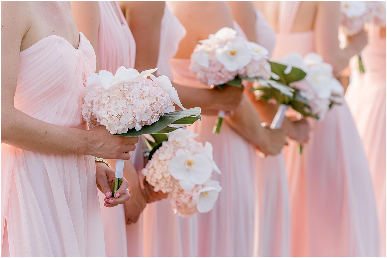 grand-cayman-wedding0270.jpg