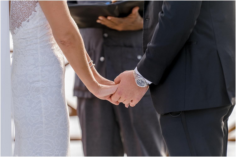 grand-cayman-wedding0278.jpg