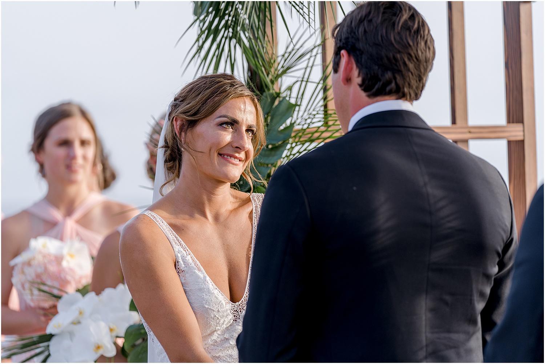 grand-cayman-wedding0292.jpg