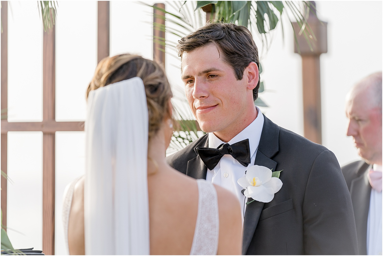 grand-cayman-wedding0303-1.jpg