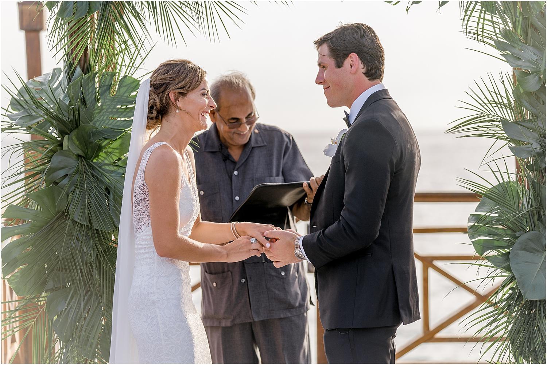 grand-cayman-wedding0316.jpg
