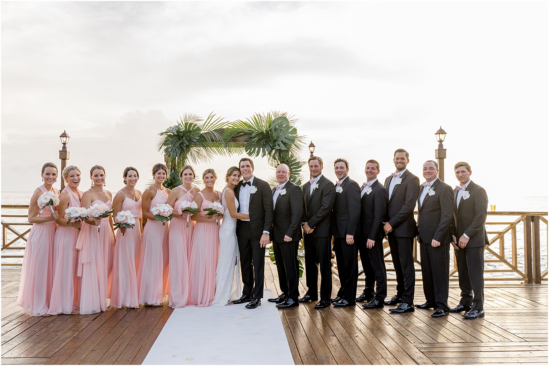 grand-cayman-wedding0378.jpg