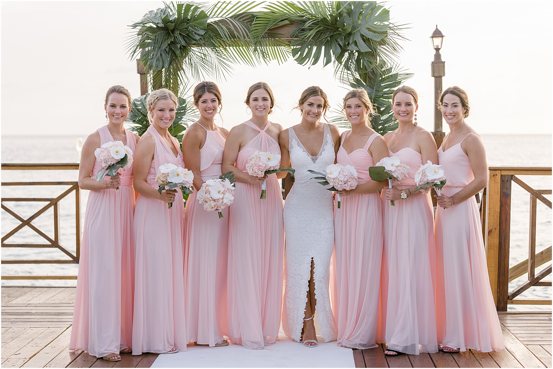 grand-cayman-wedding0383.jpg