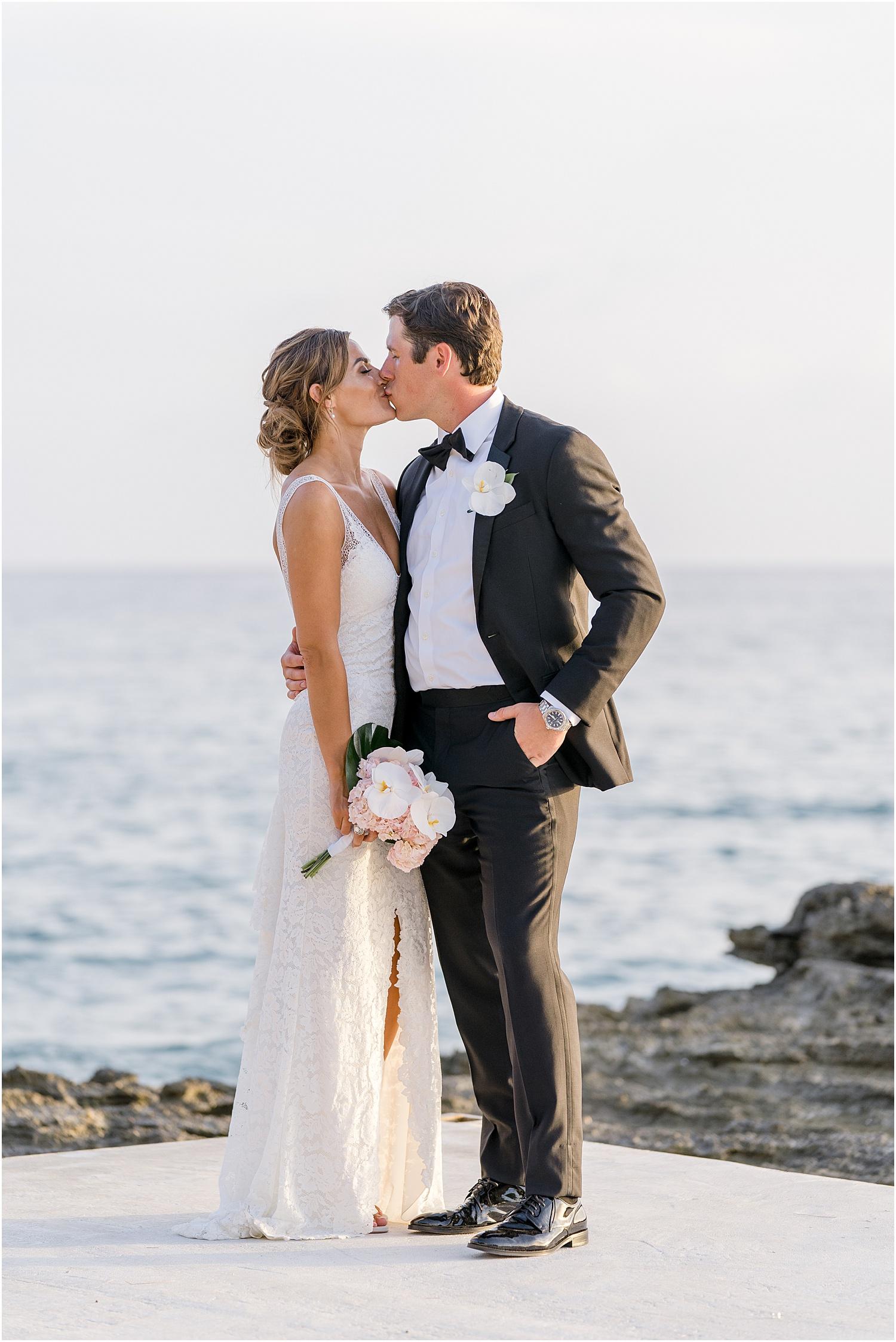 grand-cayman-wedding0479.jpg