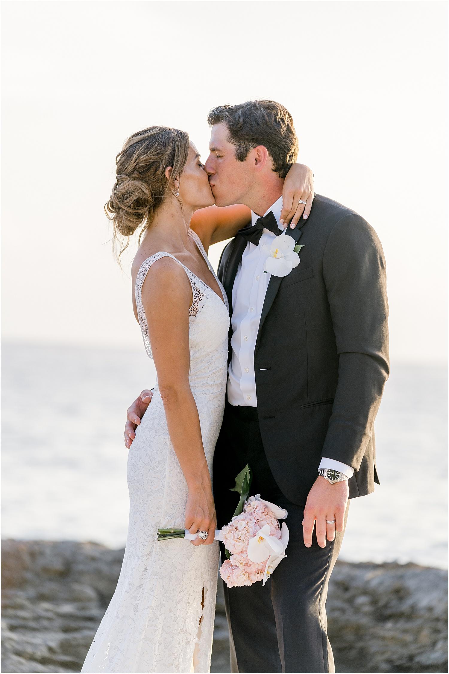 grand-cayman-wedding0481.jpg
