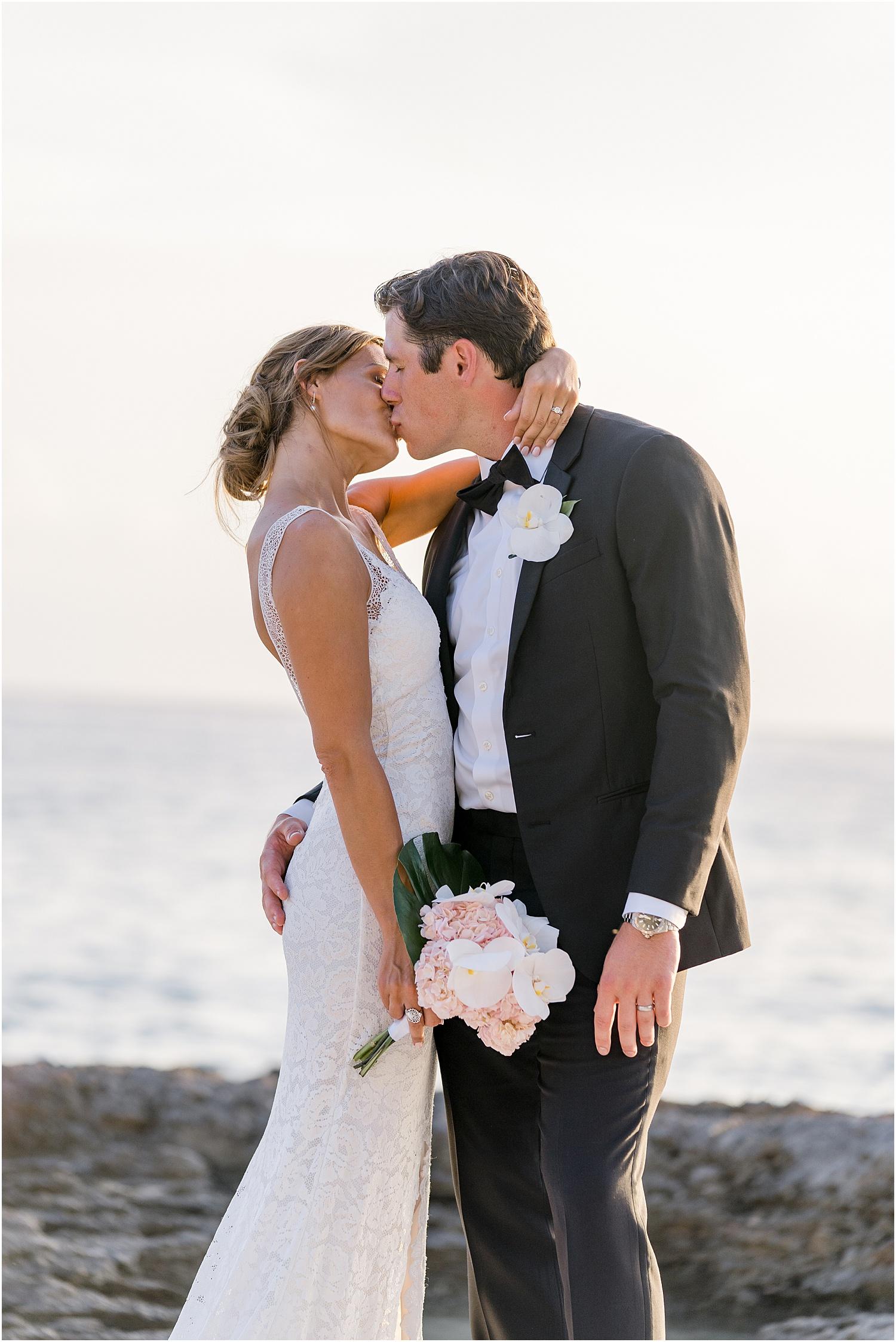 grand-cayman-wedding0486.jpg