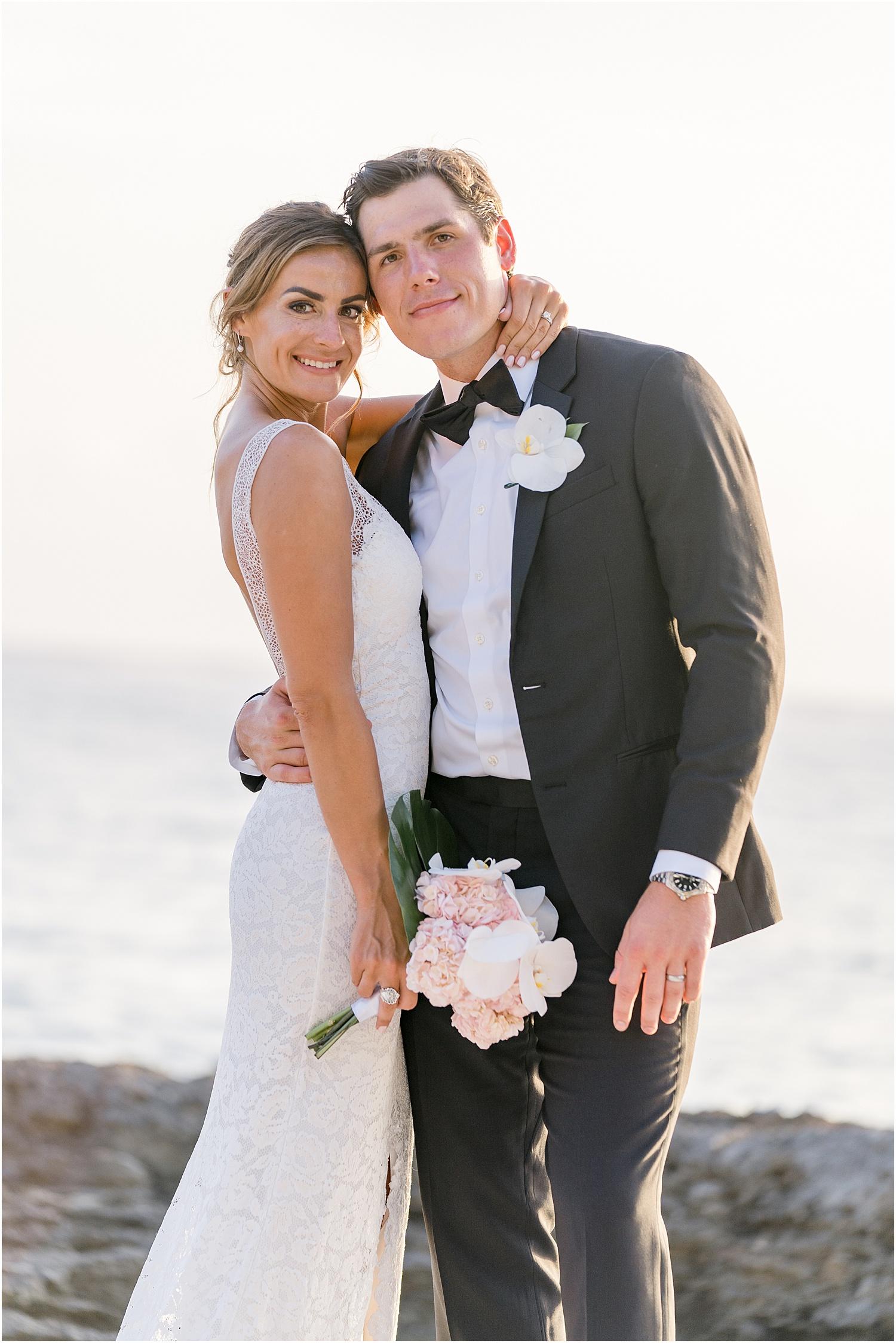 grand-cayman-wedding0488.jpg