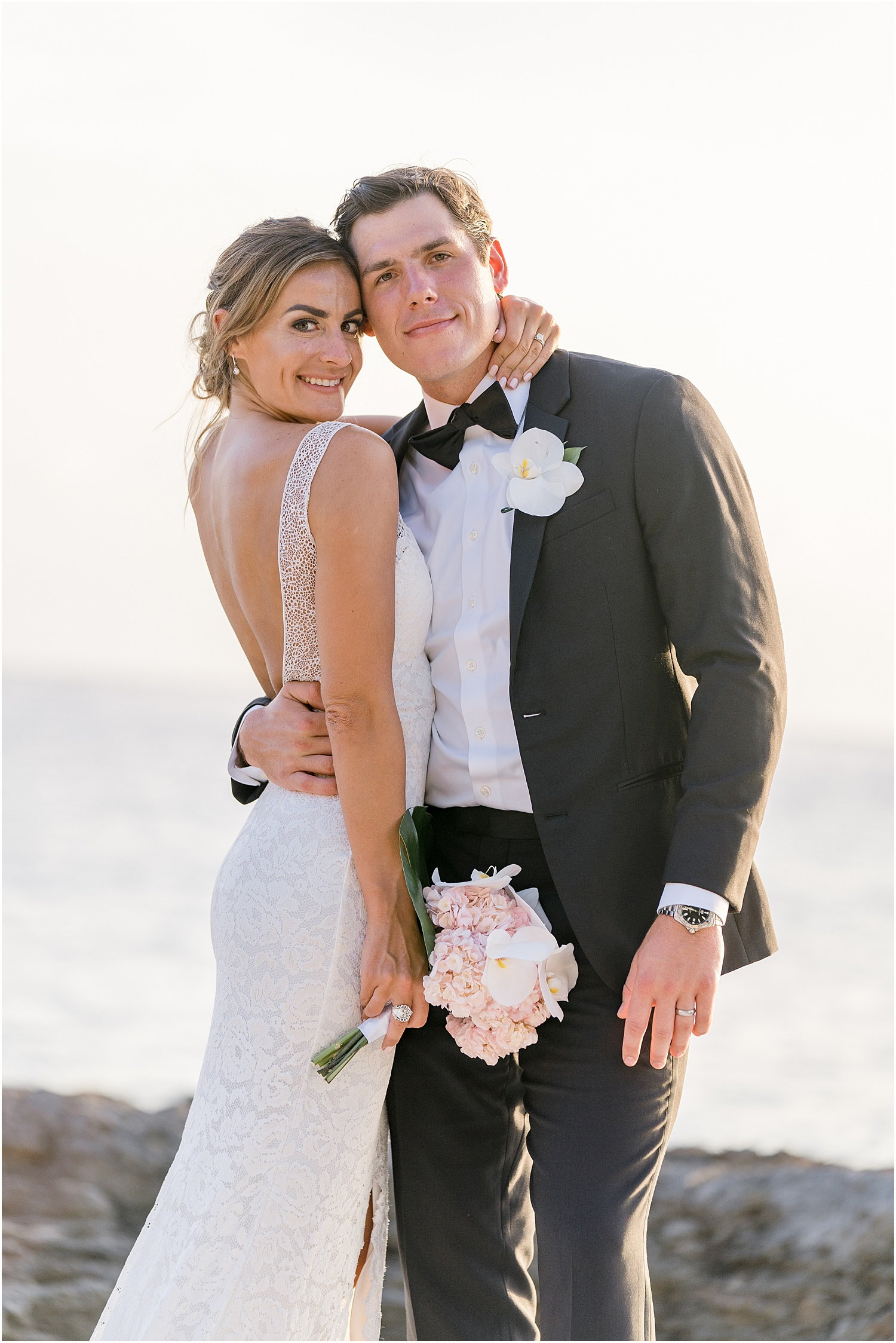 grand-cayman-wedding0490.jpg
