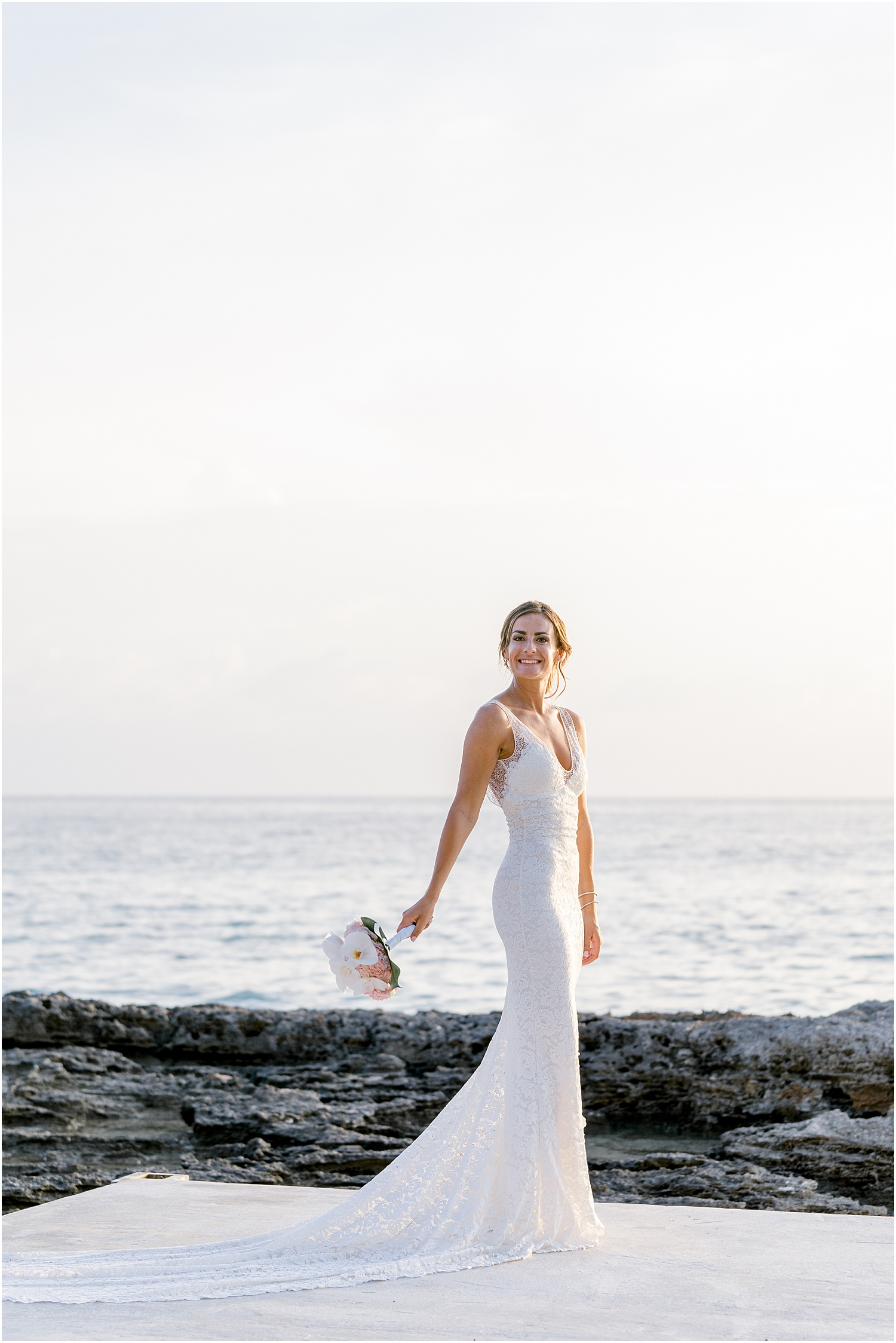 grand-cayman-wedding0520.jpg