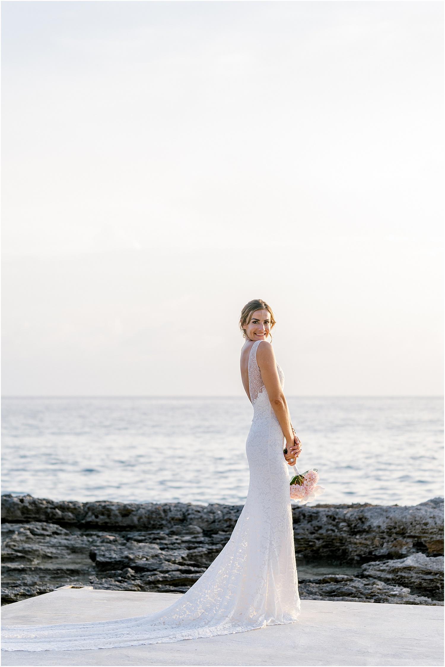grand-cayman-wedding0521.jpg