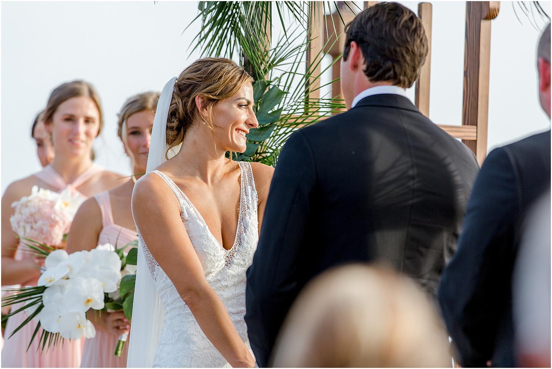 grand-cayman-wedding0559.jpg