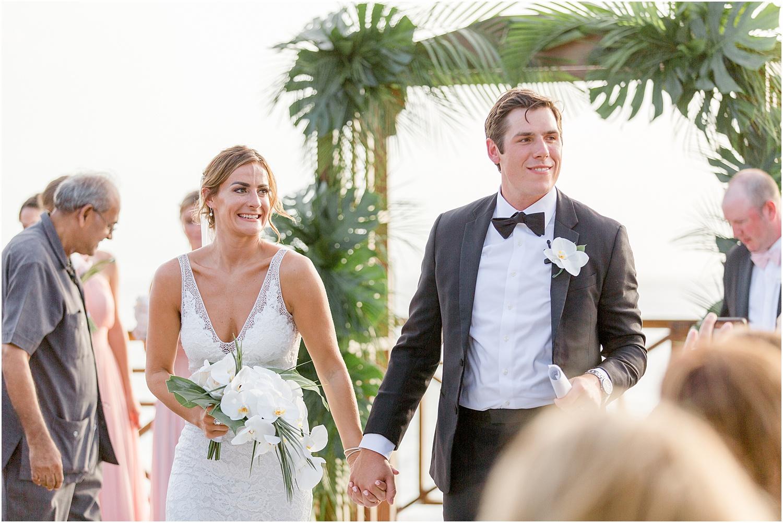 grand-cayman-wedding0590.jpg