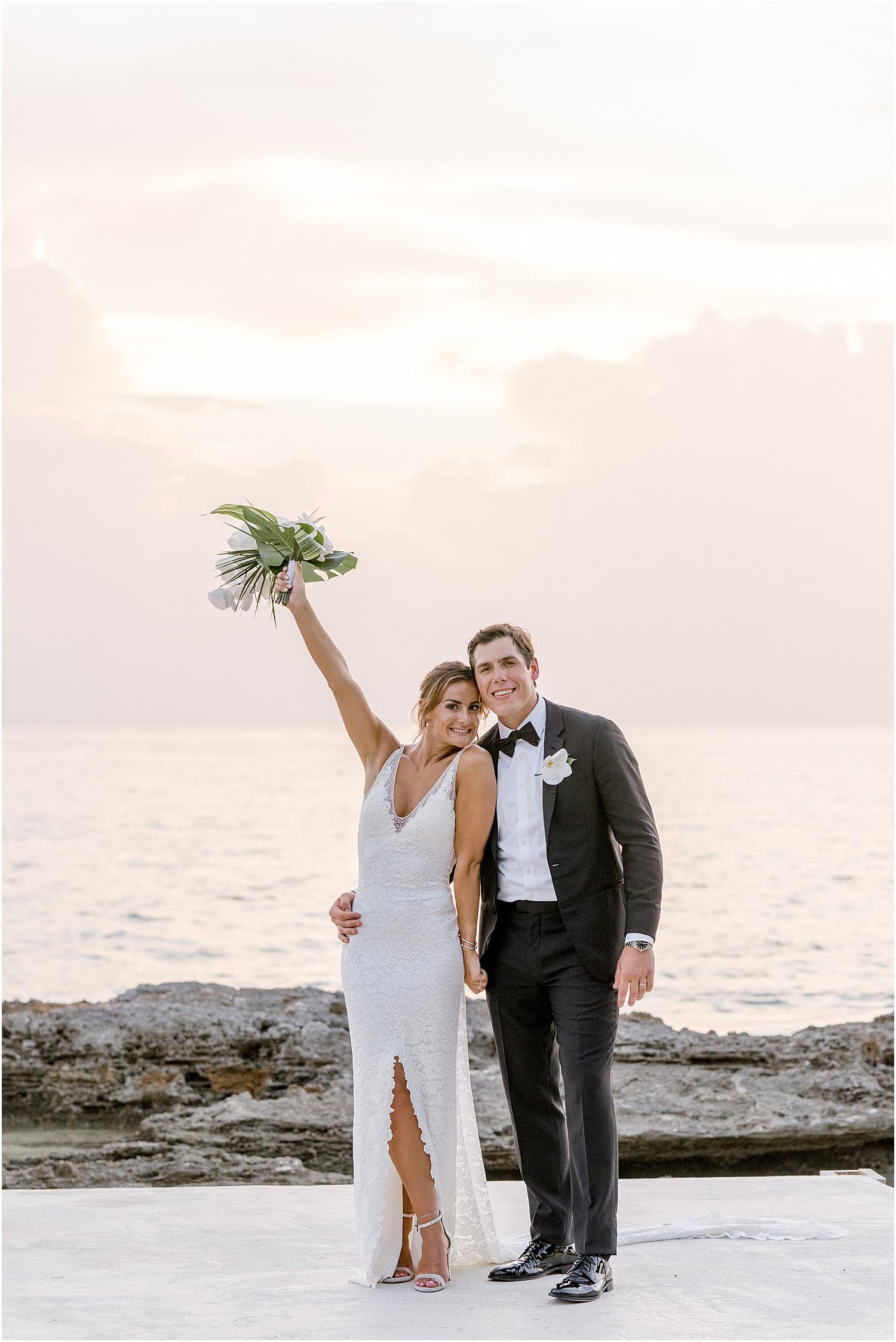 grand-cayman-wedding0644.jpg