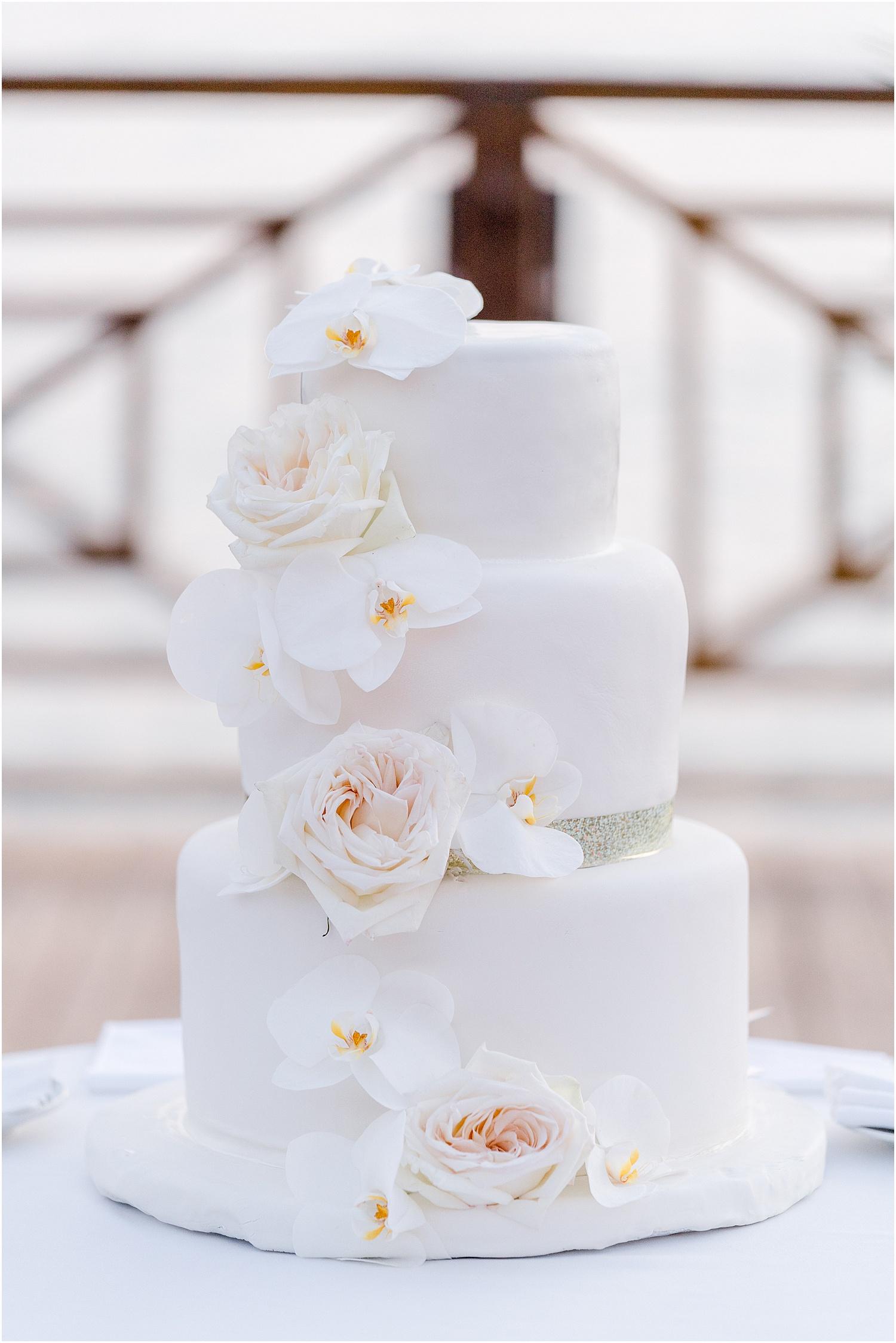 grand-cayman-wedding0660.jpg