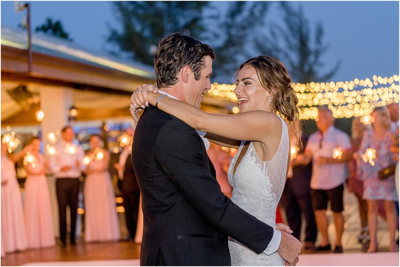 grand-cayman-wedding0746.jpg