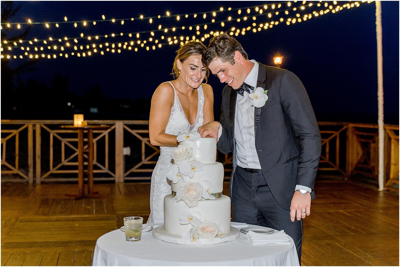 grand-cayman-wedding0814.jpg