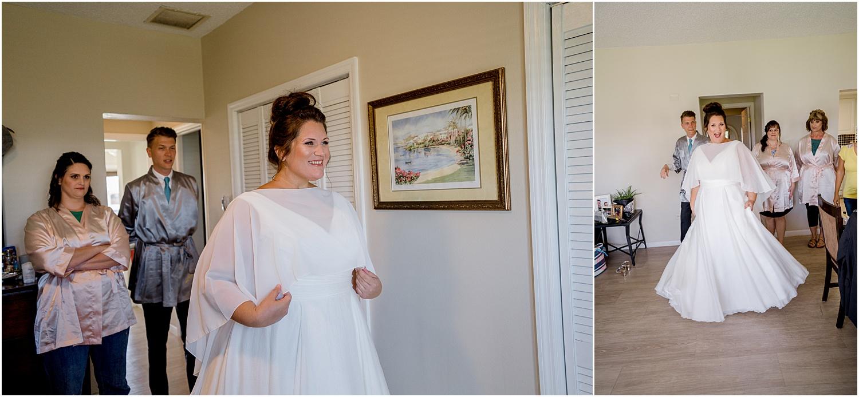 grand-old-house-wedding-380.jpg