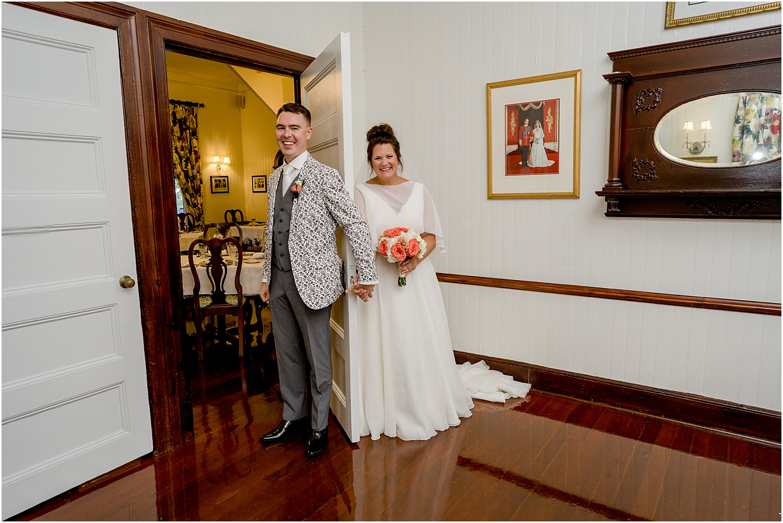 grand-old-house-wedding-444.jpg