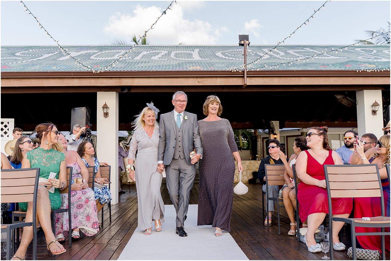 grand-old-house-wedding-455.jpg