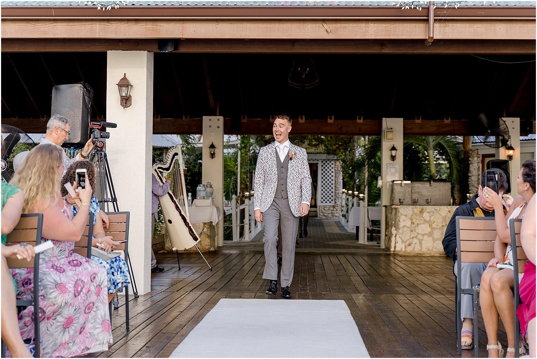 grand-old-house-wedding-458.jpg