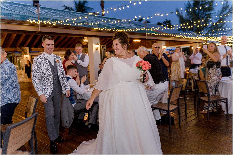grand-old-house-wedding-705.jpg