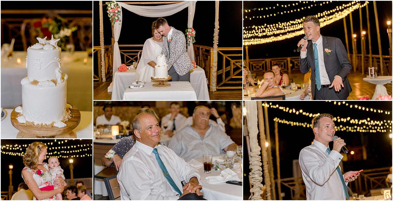 grand-old-house-wedding-737.jpg